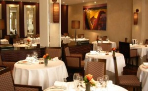http://www.timeout.com/london/restaurants/venue/2%3A15363/the-square